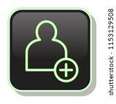 avatar icon. user profile...