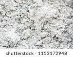 rough plaster walls  vintage or ... | Shutterstock . vector #1153172948
