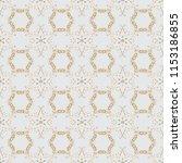 classic seamless vector pattern....   Shutterstock .eps vector #1153186855