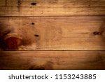 backgrounds and textures... | Shutterstock . vector #1153243885