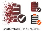 vector apply form icon in... | Shutterstock .eps vector #1153760848