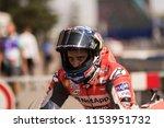 brno  czech republic   august 4 ... | Shutterstock . vector #1153951732