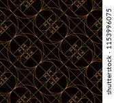 Golden Spirals Reflected In A...