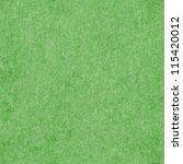 seamless vintage green texture | Shutterstock . vector #115420012