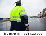 Road Patrol Service. Traffic...
