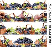 Excellent Grape Wine Years Harvest - Fine Art prints