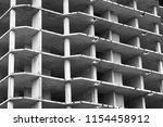 construction of the multi... | Shutterstock . vector #1154458912