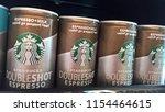 dubai uae   august 10 2018  ... | Shutterstock . vector #1154464615