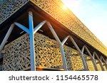 guadalajara  jalisco  mexico 14 ...   Shutterstock . vector #1154465578