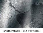 metal plate for industrial... | Shutterstock . vector #1154494888
