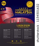 Independence Day Malaysia...