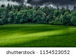 color landscape photography of...   Shutterstock . vector #1154523052