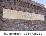 amersfoort   netherlands  ...   Shutterstock . vector #1154738212