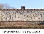 amersfoort   netherlands  ...   Shutterstock . vector #1154738215