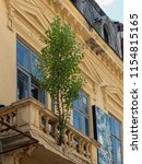 bucharest  romania   11.07.2015 ...   Shutterstock . vector #1154815165