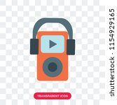 mp3 vector icon isolated on...