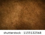 brown canvas texture background. | Shutterstock . vector #1155132568
