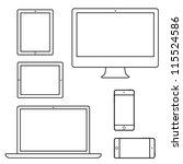 negro,libro,negocios,teléfono móvil,celular,comunicación,equipo,datos,escritorio,dispositivo,mostrar,electrónica,equipo,gadget,icono