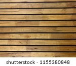 wood background. material... | Shutterstock . vector #1155380848