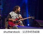 nis   august 9  roger lewis... | Shutterstock . vector #1155455608