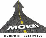 more added additional increase...   Shutterstock . vector #1155498508