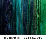 vertical striped background... | Shutterstock . vector #1155513058