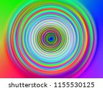 abstract blurred background  ... | Shutterstock . vector #1155530125