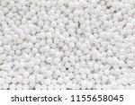 White Balls Background  Room...