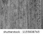 gypsum chipboard surface | Shutterstock . vector #1155838765