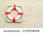 emergency service  rescue  ... | Shutterstock . vector #1155938968