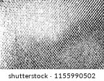 abstract background. monochrome ... | Shutterstock . vector #1155990502