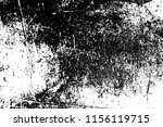 abstract background. monochrome ... | Shutterstock . vector #1156119715