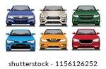 vector illustration of the... | Shutterstock .eps vector #1156126252