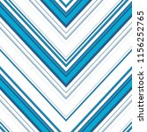seamless pattern with a pattern ... | Shutterstock .eps vector #1156252765