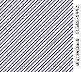 diagonal stripes seamless... | Shutterstock .eps vector #1156275442
