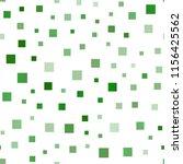 light green vector seamless... | Shutterstock .eps vector #1156425562