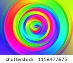abstract geometric texture  ... | Shutterstock . vector #1156477675