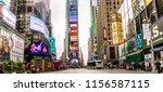 New York City  Ny   November 25 ...