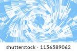 geometric design  mosaic of a...   Shutterstock .eps vector #1156589062