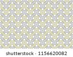 colorful striped horizontal... | Shutterstock . vector #1156620082
