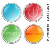 button set technology
