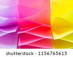 colorful abstract background ... | Shutterstock . vector #1156765615