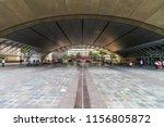 makati  philippines   july 30 ... | Shutterstock . vector #1156805872