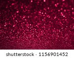 abstract glitter  lights... | Shutterstock . vector #1156901452