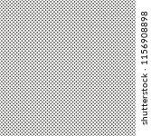 gray rhombuses on a white... | Shutterstock .eps vector #1156908898