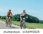 may 26 27  2018 naliboki... | Shutterstock . vector #1156992025