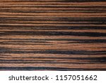 dark ebony veneer  natural... | Shutterstock . vector #1157051662