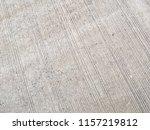 cement road floor texture | Shutterstock . vector #1157219812