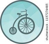 bicycle  bike  sport   Shutterstock .eps vector #1157276485