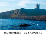 Coast And Castle Of...